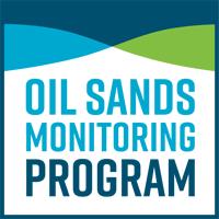 Oil Sands Monitoring logo